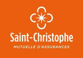 logo-msc-2014