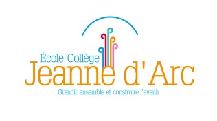 logo_copie